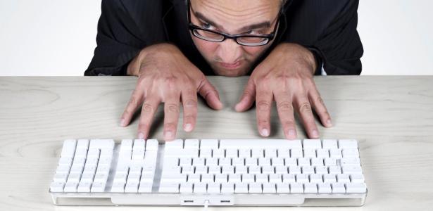 monitoramento de sites