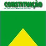 capa_eConstituicao74