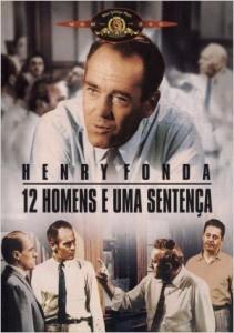 12-homens-e-1-sentenca