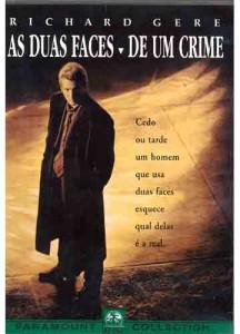 As_Duas_Faces_de_Um_Crime
