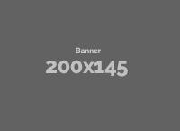 banner200x145